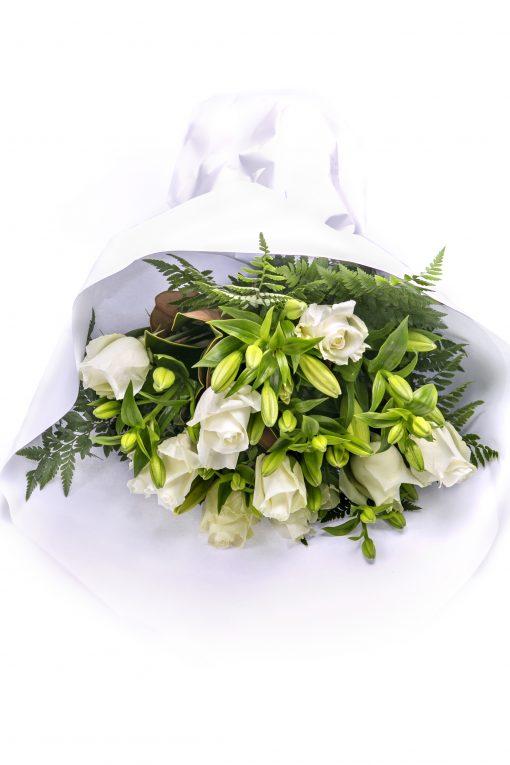 stylish_flowers