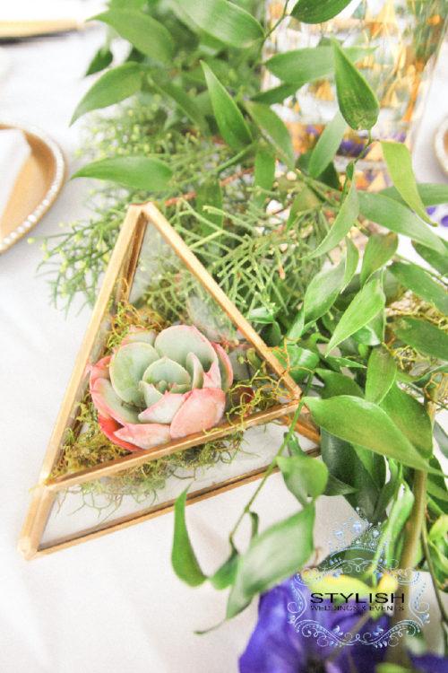 stylish_event_wedding_flowers_occasions_baptism