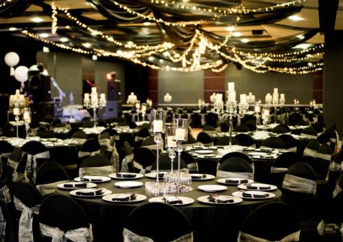 stylish_event_wedding_flowers_occasions_balls