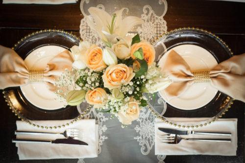 stylish_event_wedding_flowers_occasions_communion