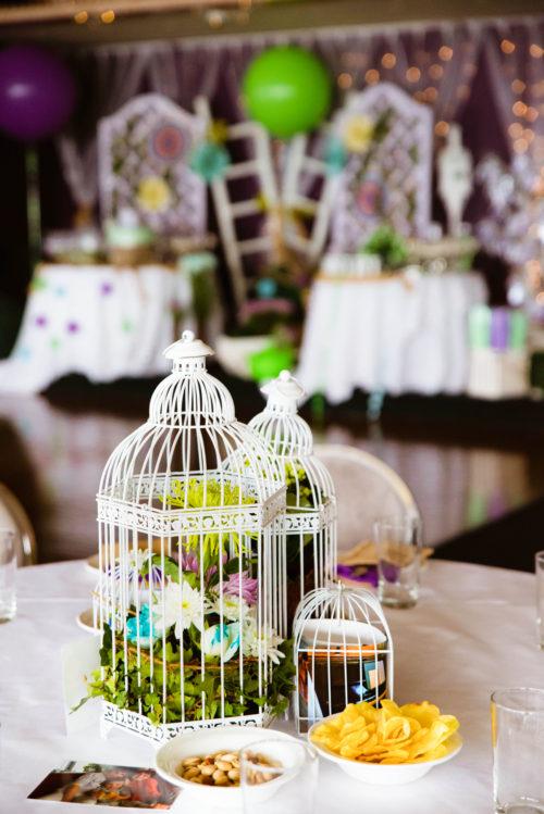 stylish_event_wedding_flowers_occasions_centerpiece