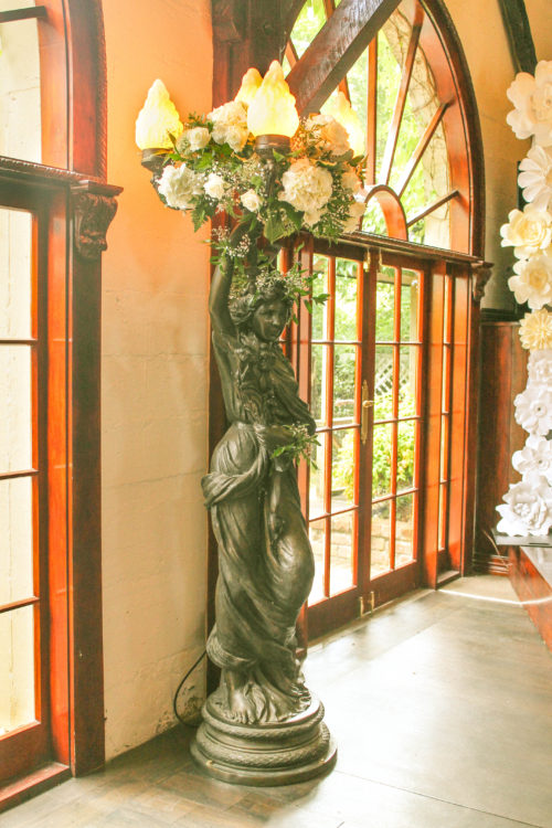 stylish_event_wedding_flowers_decoration