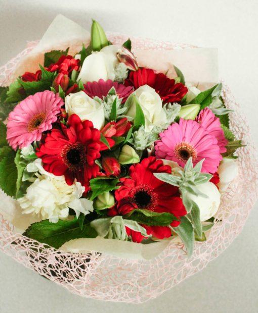 stylish_event_wedding_flowers_bouquet