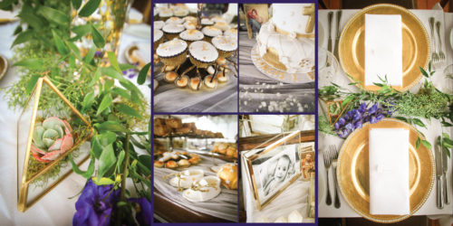 stylish_event_wedding_flowers_communion_baptism