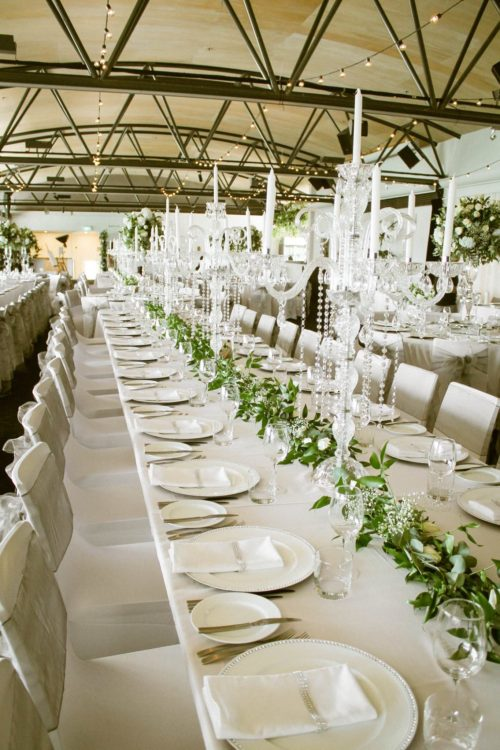 stylish_weddings_events_centerpiece