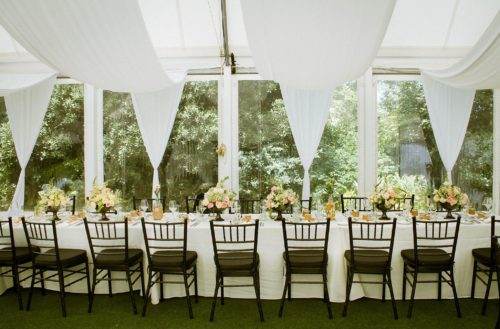 stylish_weddings_events_garden