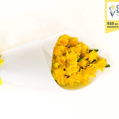 Daffodil Bouquet-02-min